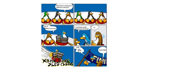 File:Club penguin comic.png