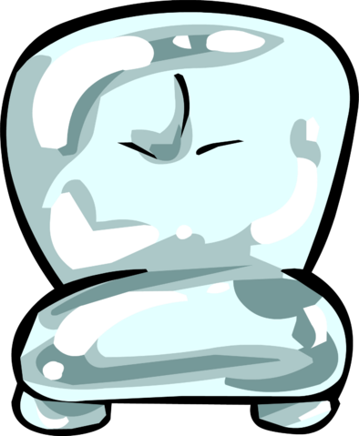 File:Inflatable Chair.PNG
