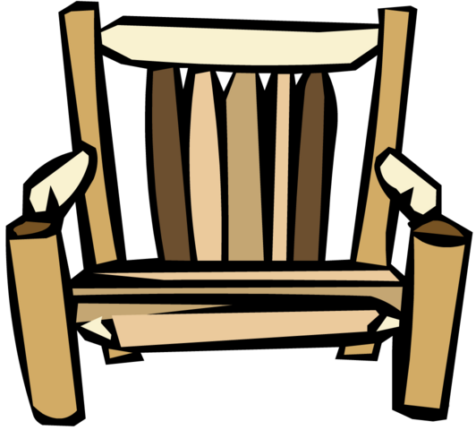 File:LogChair1.png