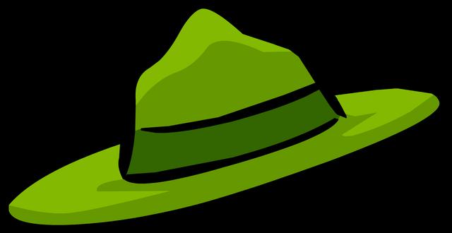 File:Park Ranger Hat.PNG