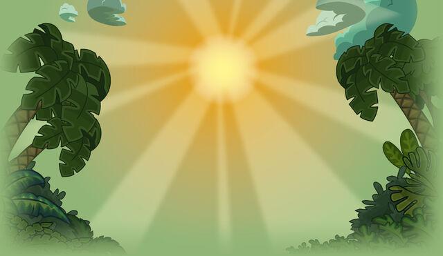 File:Prehistoric Background.jpg