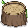 Stump Drawer sprite 058
