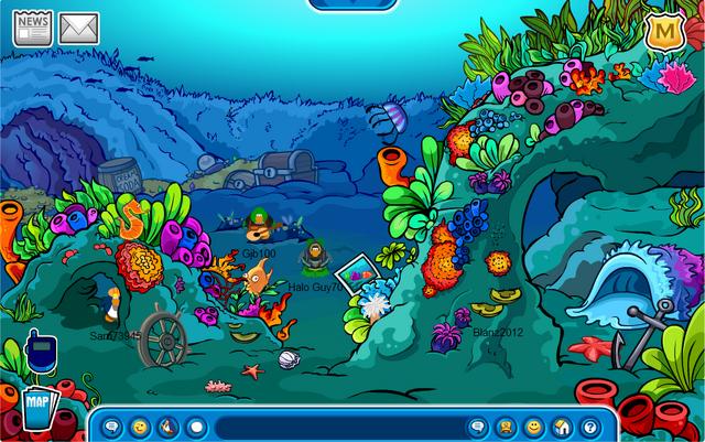 File:Underwater2.PNG