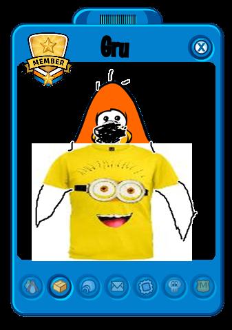 File:20141220104742!Mascot Player Card Base Gru Minion.png