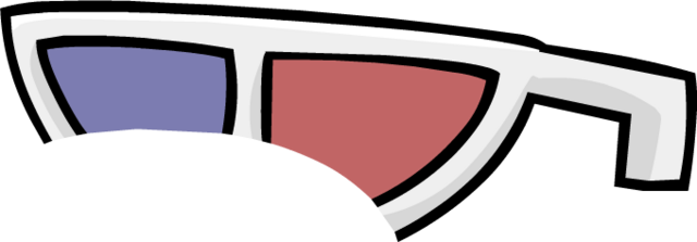 File:3D Glasses6.png