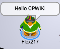 File:Flex217-With Freechat.png