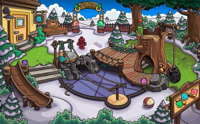 File:Puffle Park.jpg