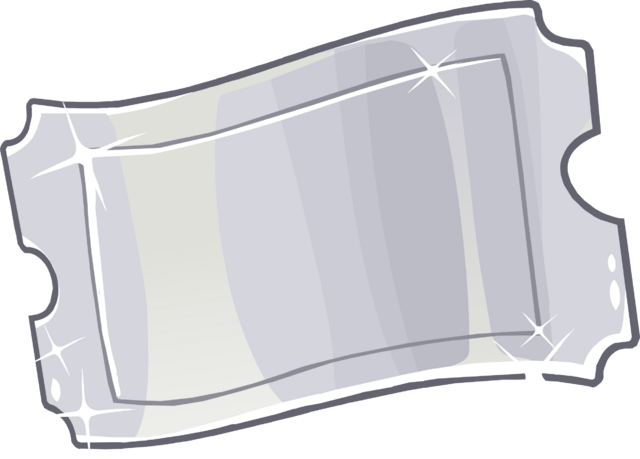 File:Silver Ticket.png