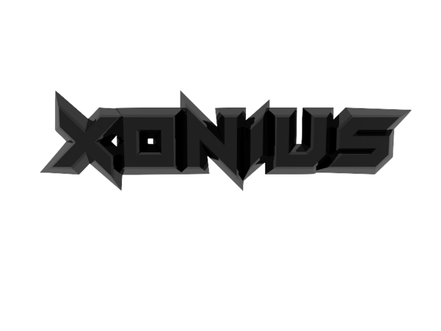 File:Xoniuspropic alpha.png