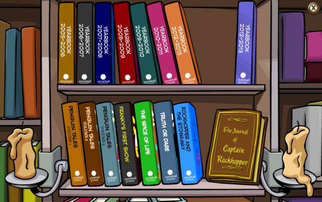 File:Yearbook2012To2013Bookshelf.png
