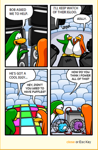 File:1COMIC2.png