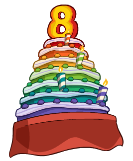 File:8th anniversary cake.png