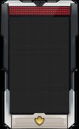 BLANK EPF PHONE HD