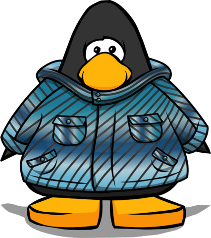 File:Blue Winter Jacket on Player Card.png