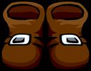 BrownPirateBoots