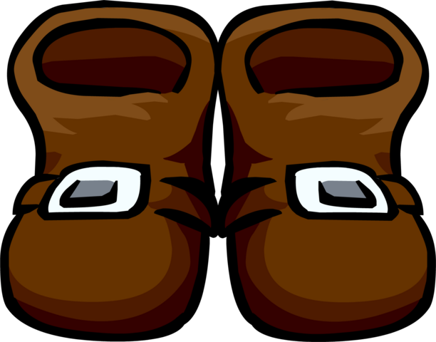 File:BrownPirateBoots.png