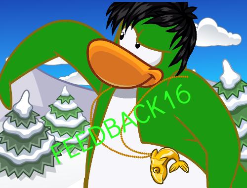 File:FEEDBACK16.jpg