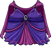 Fairy Gown icon