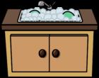 Kitchen Sink sprite 002