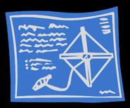 Kite 1000 icon q9