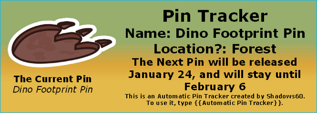 File:Pin Tracker by Shadows60.PNG