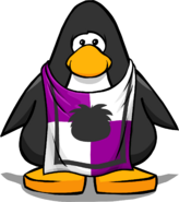 Purpletabardpc