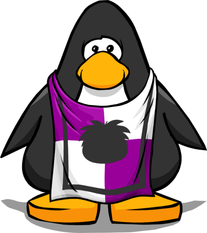 File:Purpletabardpc.png