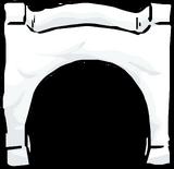 Snow Arch sprite 001