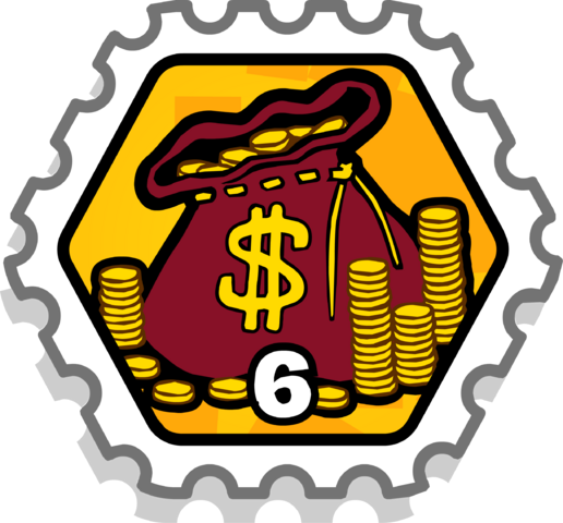 File:6CoinBagsStamp.png