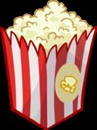 File:Corn Pops.png