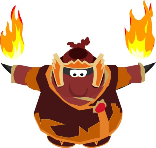 File:Fire Ninja dance.png