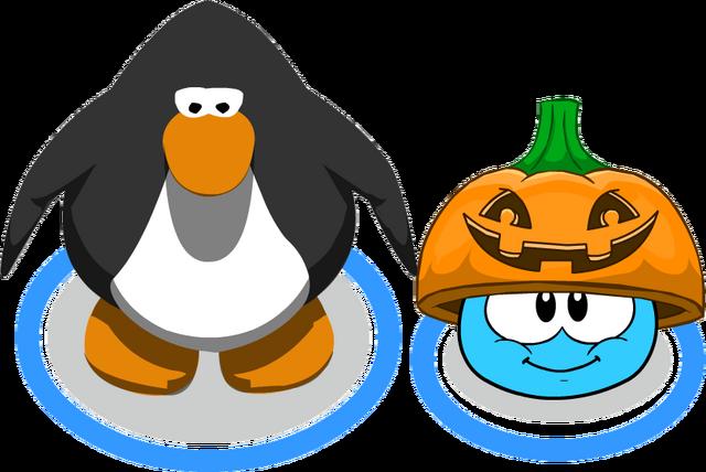 File:Pumpkin Lid In-Game.png