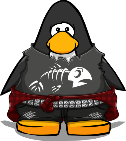 File:Punk Fluffy Outfit from a Player Card.png