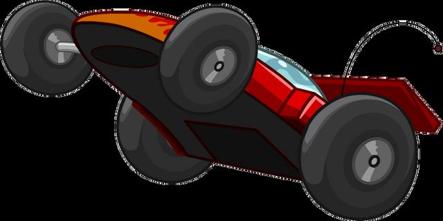 File:Road Racer.png