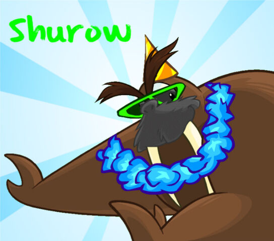 File:Shurow's icon.jpg