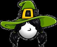 The Witch Hazel icon
