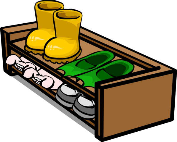 File:Furniture Sprites 351 006.png
