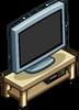 Gray TV Stand sprite 042