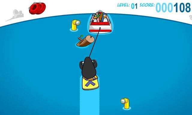 File:Hydrohoppergameplay.jpg