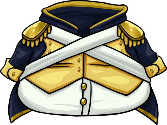 File:Navy Suit icon.png