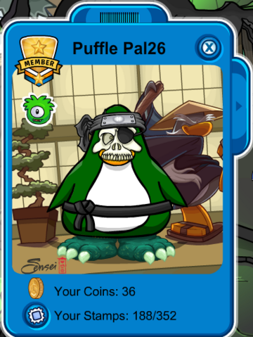 File:Puffle Pal26 Costume 2013.png