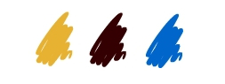 File:You Decide May 6 2009 Colors.png