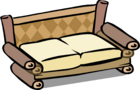 Bamboo Couch sprite 008