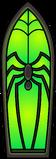 Black Widow Window sprite 005