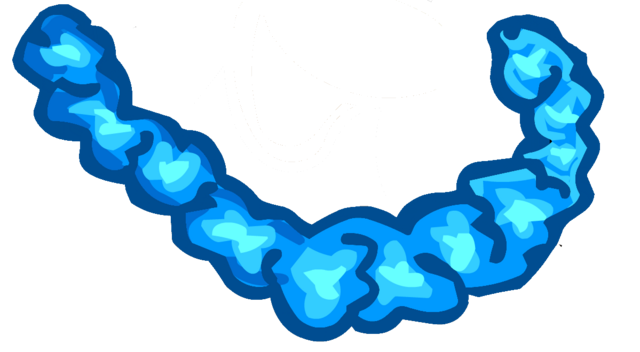 File:Blue lei.png