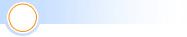 File:Cartella blu.jpg