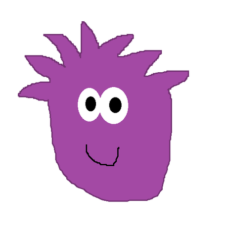 File:Purple puffle drawing.png
