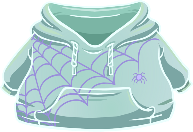 File:Web Hoodie icon.png