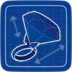 Blueprint Bling Ring icon