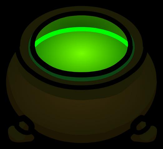File:Glowing Cauldron IG 2.png